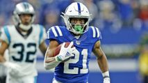 Is Nyheim Hines Ready for Fantasy Stardom? (2020 Fantasy Football)