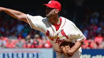 Fantasy Baseball Two-Start Pitchers: 9/21-9/27 photo