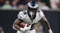 Top 14 NFL DFS Plays of Week 3 (2020) photo