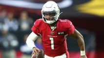 Analyzing Vegas Odds: Week 3 (2020 Fantasy Football) photo