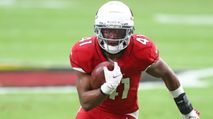 Mike Tagliere's Week 3 Fantasy Football Rankings photo