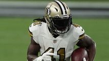 30 Interesting Facts For Week 4 (2020 Fantasy Football) photo