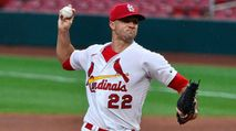 FanDuel MLB DFS Strategy: Friday (10/2) photo