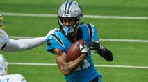 Week 5 NFL DFS Stacking Advice (2020) photo