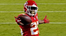 30 Interesting Facts For Week 5 (2020 Fantasy Football) photo