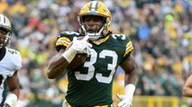 Yards Created Over Expected Report: Q1 (2020 Fantasy Football) photo
