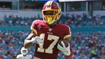 Week 6 Fantasy Football Rankings From the Most Accurate Experts photo