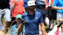 DraftKings PGA Lineup Advice: CJ Cup (2020) photo