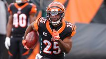 FantasyPros Football Podcast: Waiver Wire Pickups: Week 7 w/ Adam Aizer photo