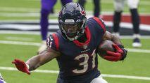 DraftKings NFL Lineup Advice: Week 7 (Full Slate) photo