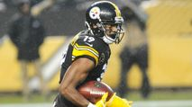 Let's Make a Deal: 10 Players to Target in Trades in Week 7 (2020 Fantasy Football) photo