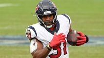 20 Interesting Facts for Week 7 (2020 Fantasy Football) photo