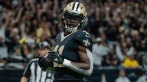 DraftKings NFL Cash Lineup Advice: Week 7 (2020) photo