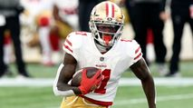 Week 8 Waiver Wire Pickups (2020 Fantasy Football) photo