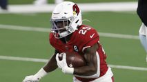 Running Back Handcuff Rankings: Week 8 (2020) photo
