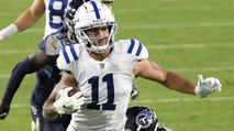 Early Waiver Wire Pickups for Week 11 (2020 Fantasy Football)