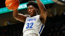 2020 NBA Draft Big Board with Q&A photo