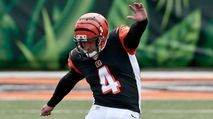 Fantasy Football Kicker Guide Week 11 (2020) photo