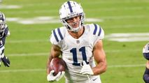 Week 12 Waiver Wire Pickups (2020 Fantasy Football) photo