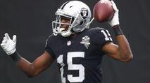 DraftKings NFL Value Plays: Week 12 (2020) photo