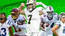 The Primer: Week 13 Edition (2020 Fantasy Football) photo