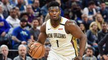 7 Bold Predictions (2020-21 Fantasy Basketball) photo