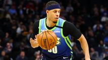 9 Sleepers to Target (2020 Fantasy Basketball) photo