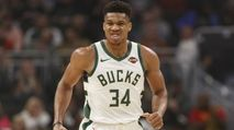 Dynasty Impact: Giannis Antetokounmpo Signs Max Extension with Bucks (Fantasy Basketball) photo