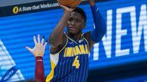 DraftKings NBA DFS Strategy Advice: Saturday (1/2) photo