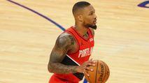 DraftKings NBA DFS Strategy Advice: Tuesday (1/5) photo