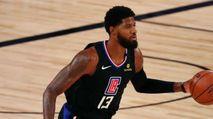 Week 2 Takeaways + Updated Rankings (2020-21 Fantasy Basketball) photo
