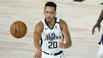 FanDuel DFS NBA Strategy: Wednesday (1/6) photo