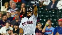 Fantasy Baseball Trade Impact: Francisco Lindor Traded To Mets photo
