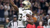 2020 Season in Review: Players on the Most Teams that Missed the Playoffs (Fantasy Football) photo