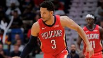 Fantasy Basketball Waiver Wire Pickups: Week 4 (2021) photo