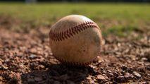 Top 5 Fantasy Baseball Prospects: 2B (2021) photo