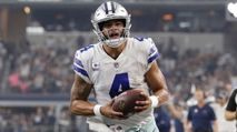 Top-5 Free-Agent Quarterbacks & Tight Ends (2021 Fantasy Football)