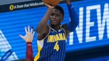 Fantasy Basketball Category Analysis: Week 5 photo