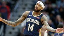 FanDuel DFS NBA Strategy Advice: Tuesday (1/19) photo