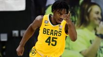 Post-NCAA Tournament Top-50 Big Board (2021 NBA Draft)