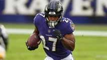 Second-Year Players Ready To Break Out (2021 Fantasy Football)