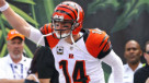 Quarterback and Tight End Streamers: Week 3 photo