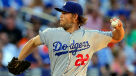 Fantasy Baseball: 2015 Season Wrap Up - Starting Pitcher