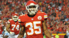 Yahoo NFL DFS Value Plays: Week 11 photo