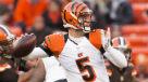 Yahoo NFL DFS Value Plays: Week 17 photo