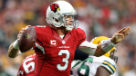Fantasy Outlook: Carson Palmer for 2016