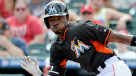 Fantasy Outlook: Dee Gordon