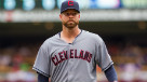 Fantasy Outlook: Corey Kluber