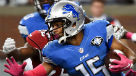 Dynasty Outlook: Golden Tate