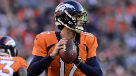 Fantasy Outlook: Peyton Manning and Brock Osweiler